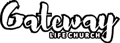 Gateway Life Church